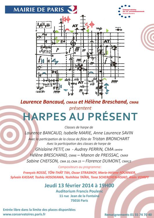 affiche-HarpesPresent-m