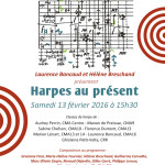 Flyer-HarpesPresent2016